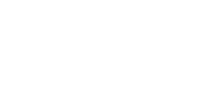 domino-world